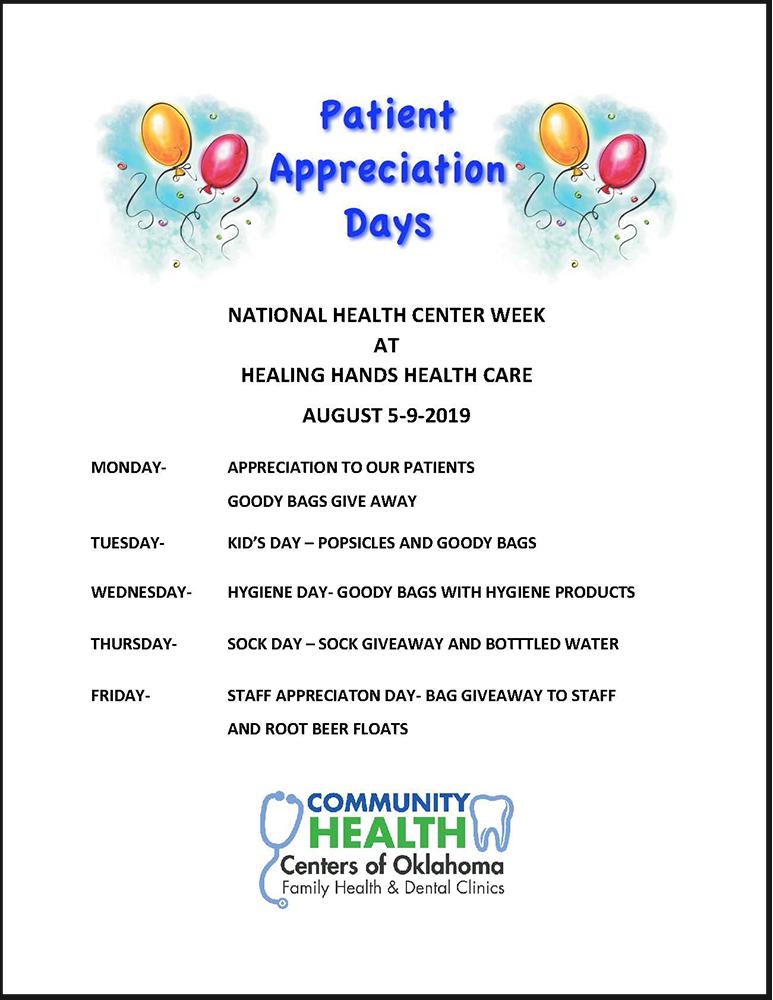 NHCW-HEALING-HANDS.jpg