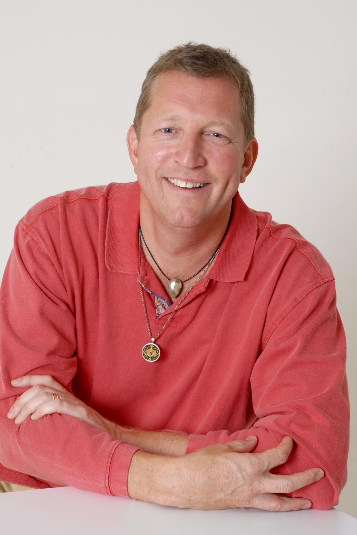 Bob Shenefelt