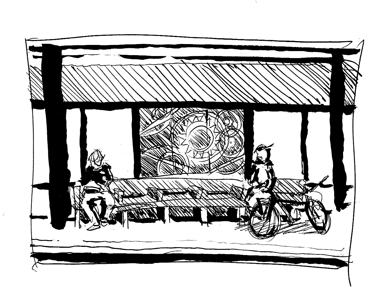 sketches 10.jpeg
