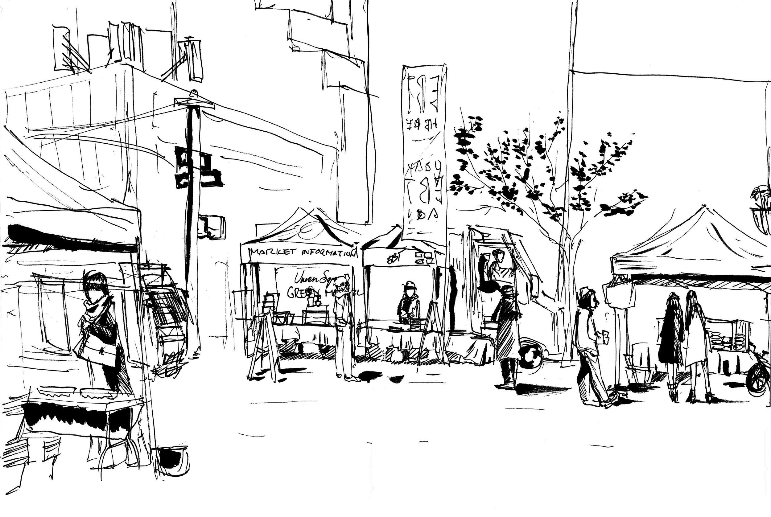 unionmarket.jpg