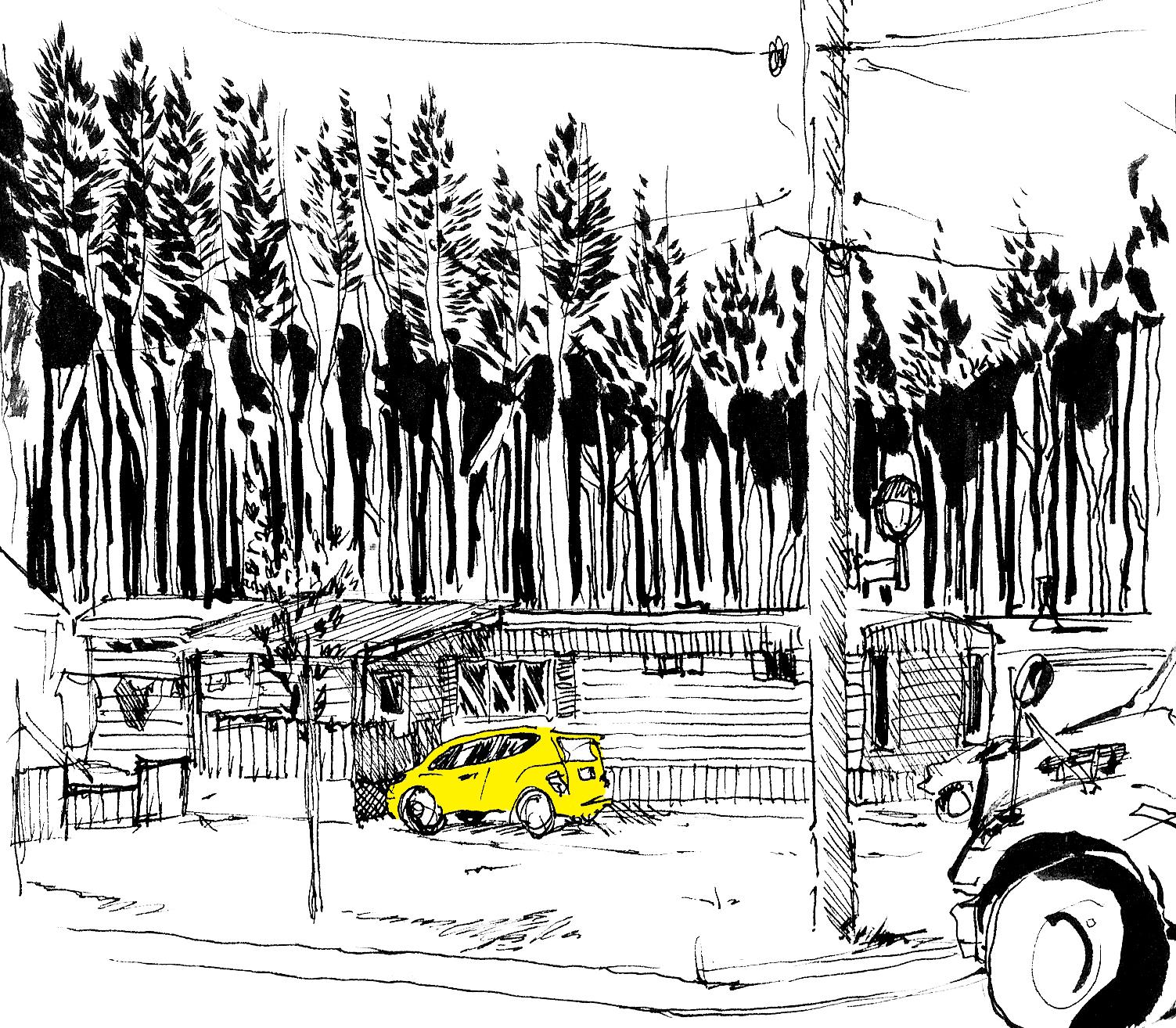 trailer park home copy.jpg