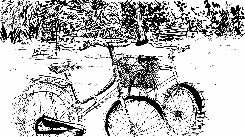 sketches 17.jpeg