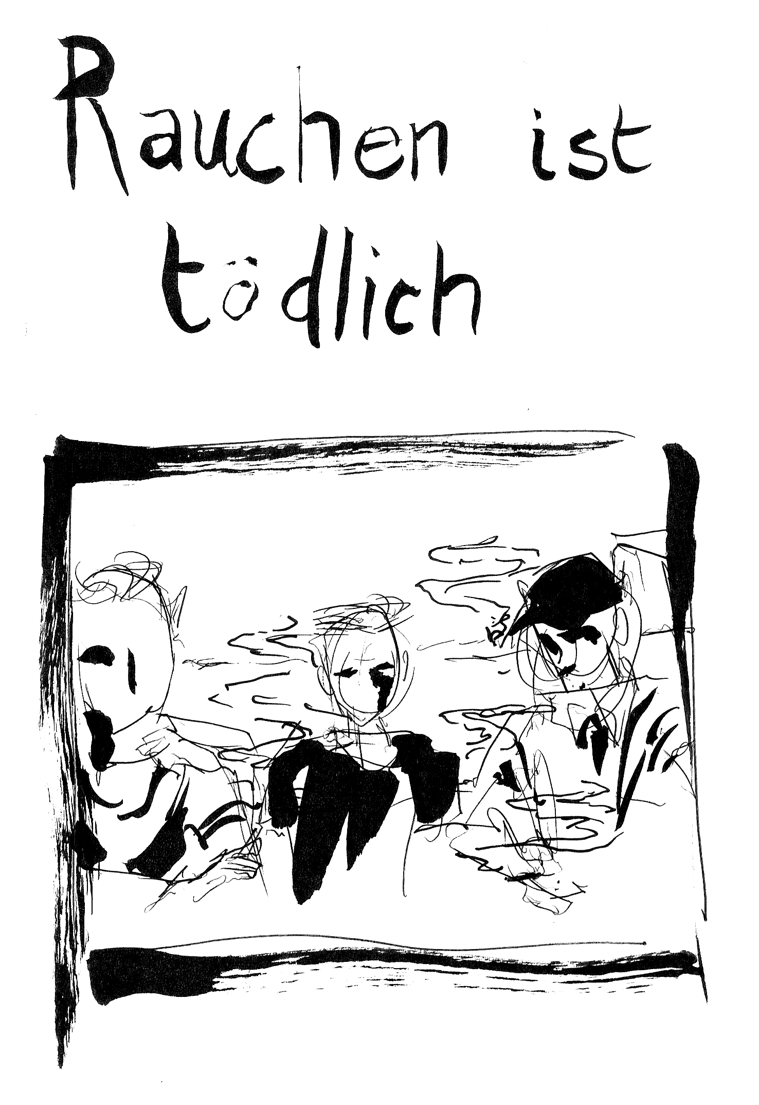 sketches 18.jpeg