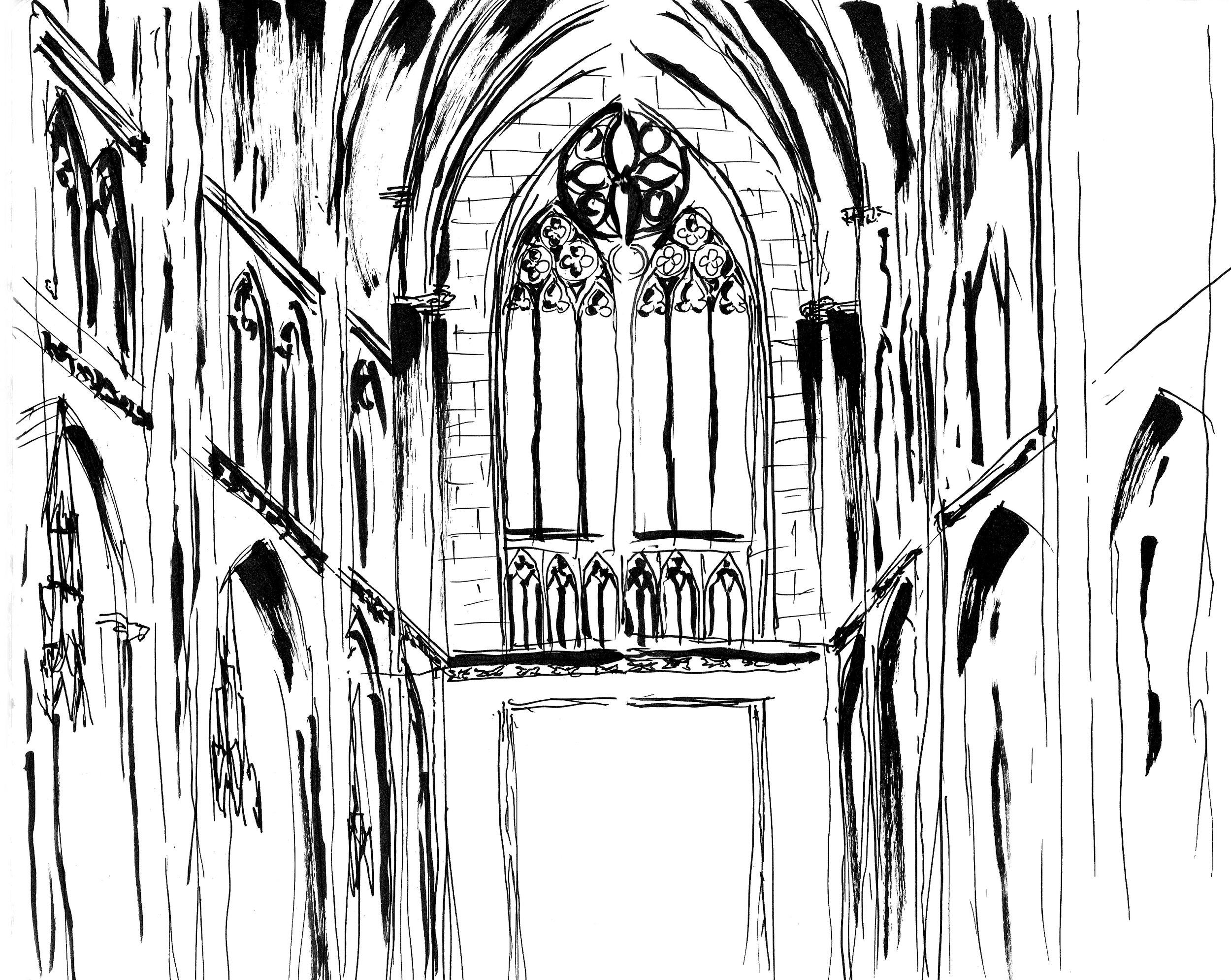 sketches 40.jpeg