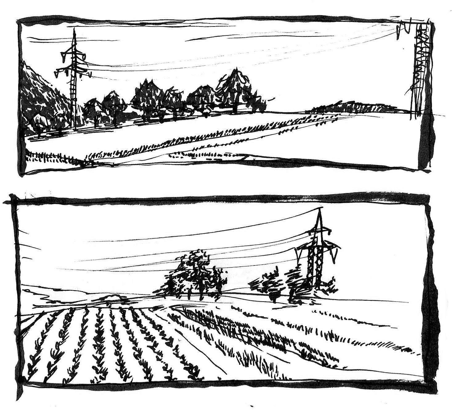 sketches 48 copy.jpeg