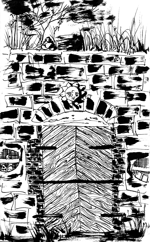 sketches 39.jpeg