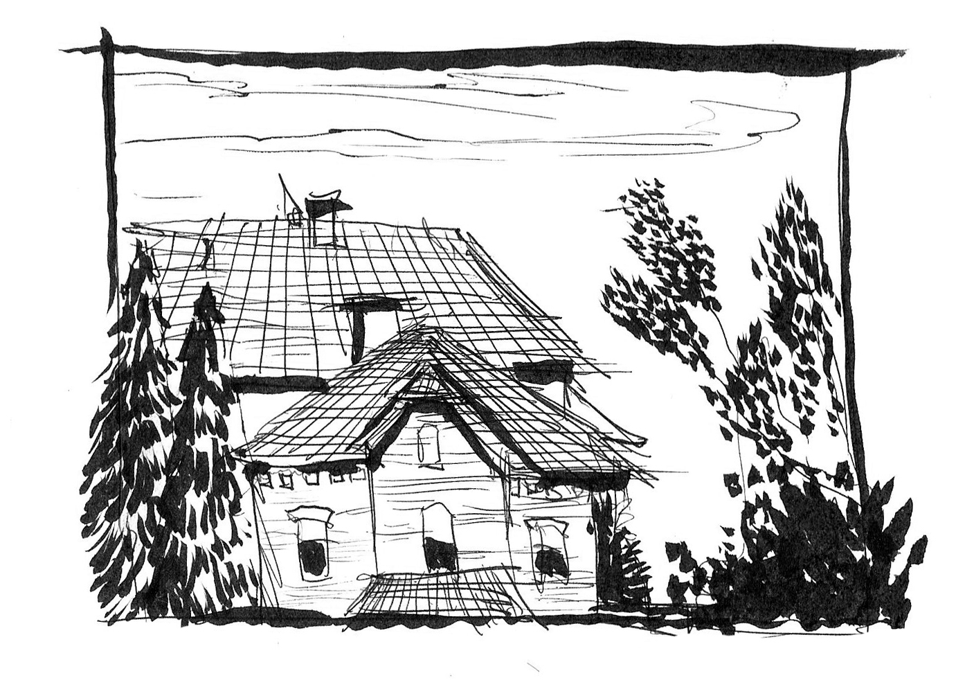 sketches 45.jpeg