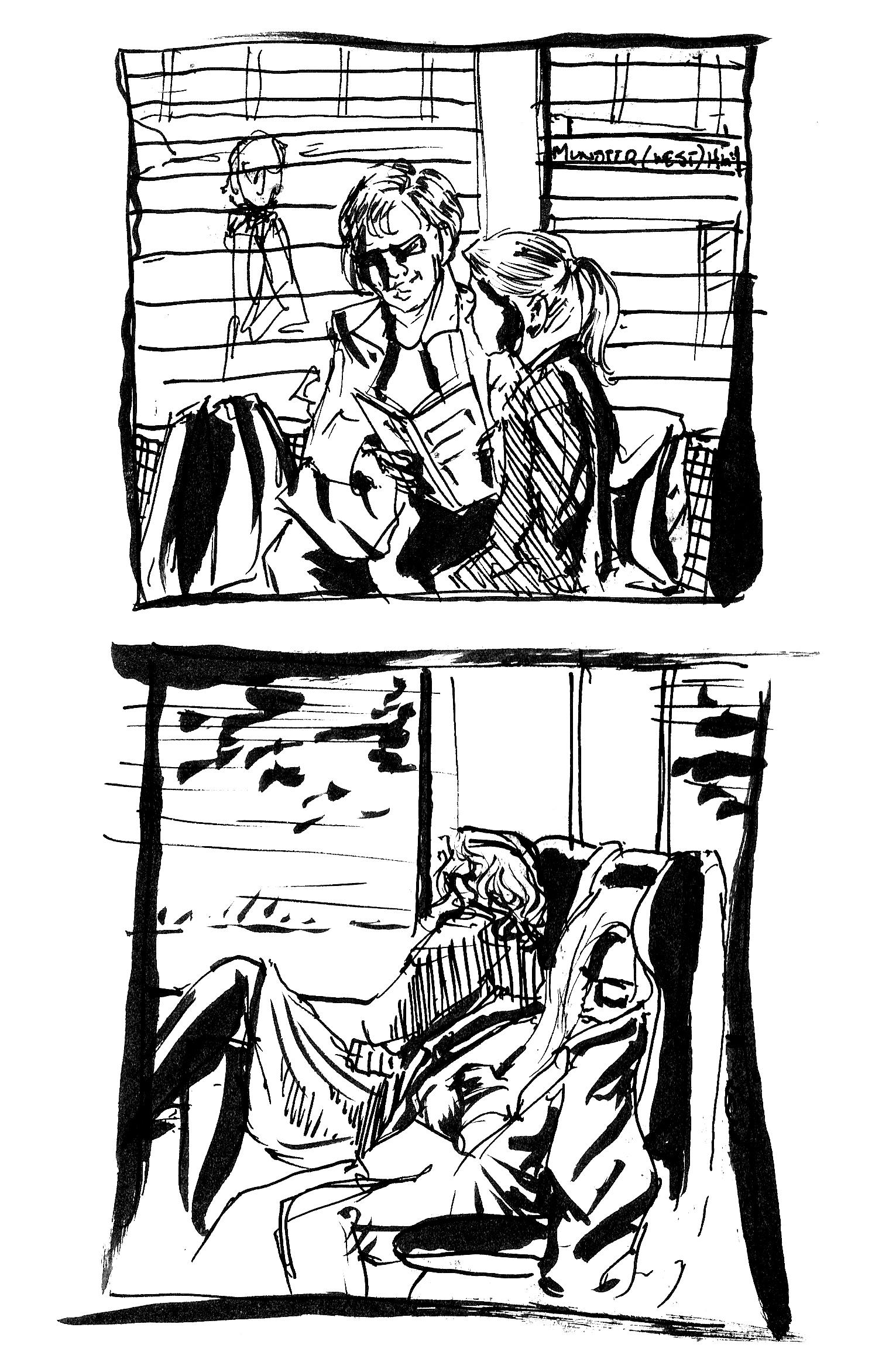 sketches 47.jpeg