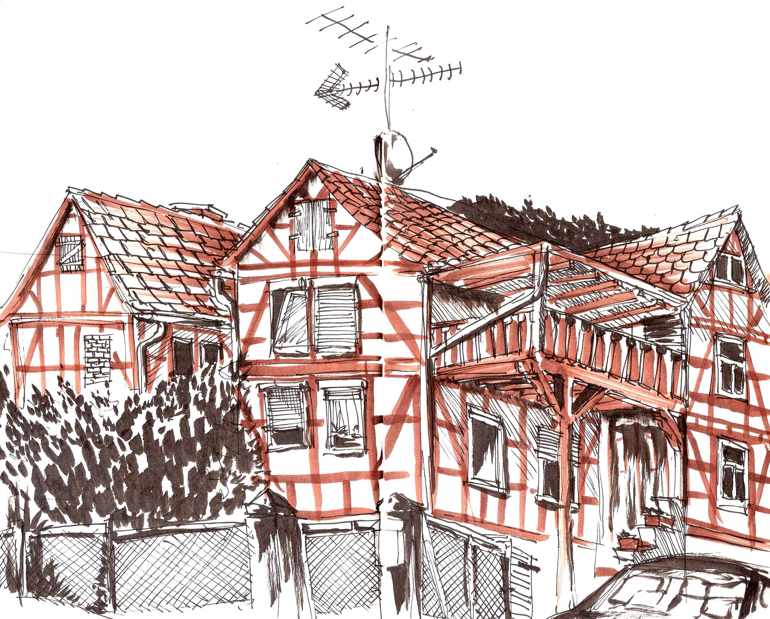 sketches 38.jpeg