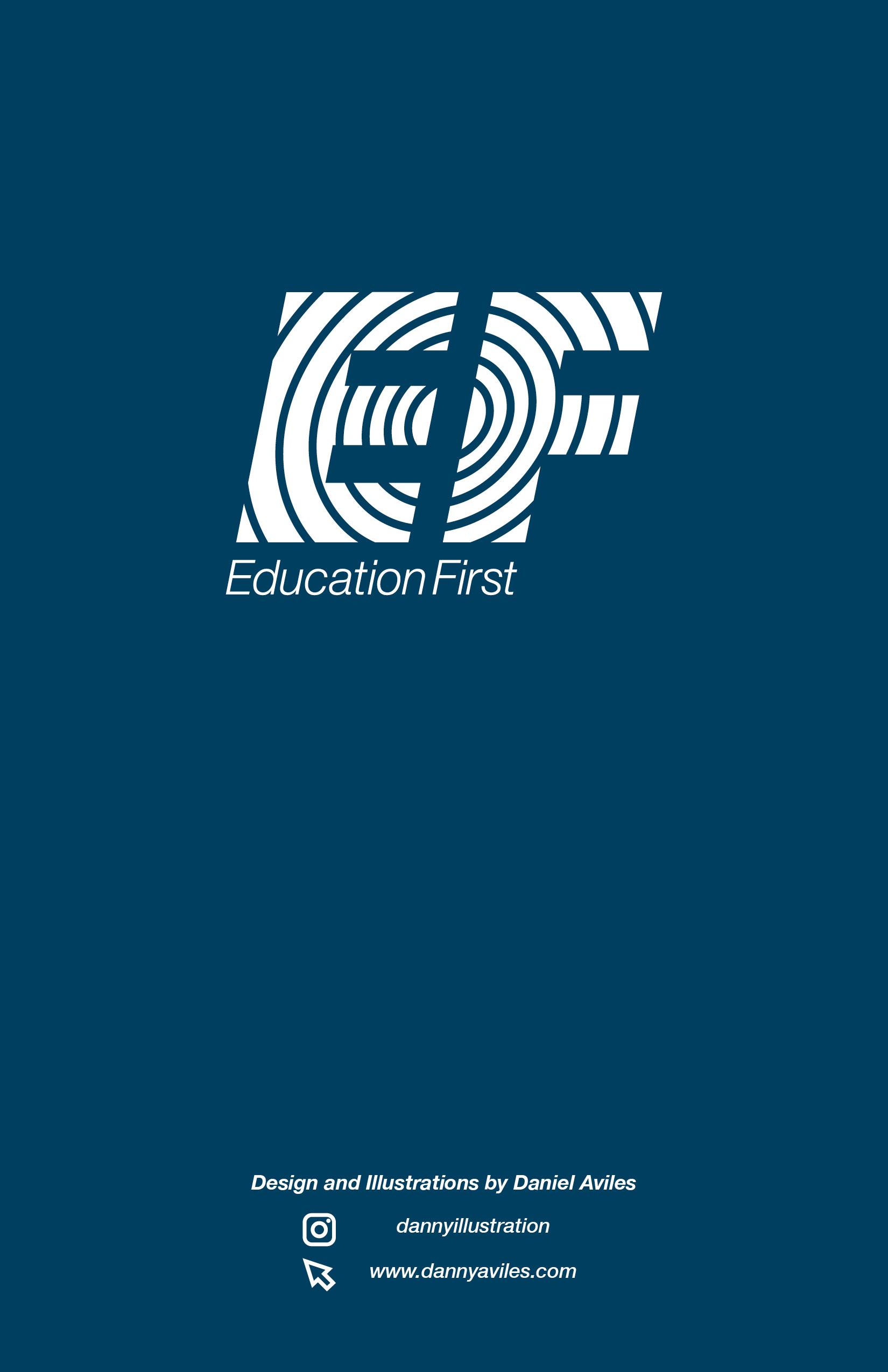 welcomehandbook_EF_9.jpg