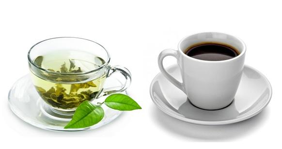 coffeeortea.jpg