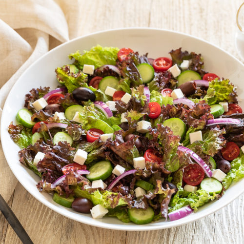 greek-salad-31-500x500.jpg
