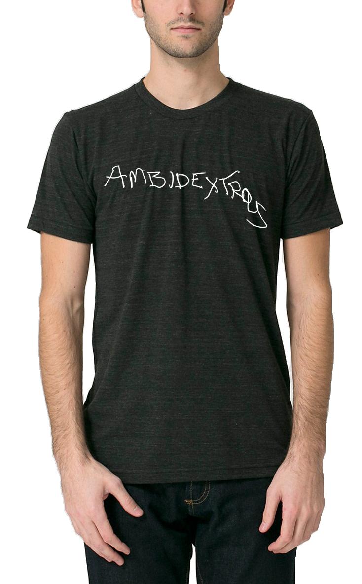 Ambidextrous Shirt