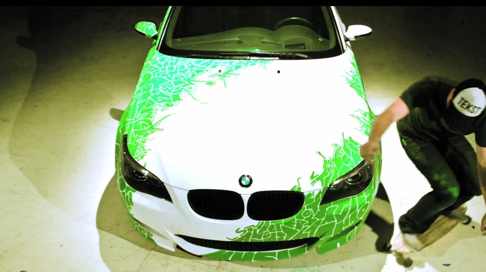TEKSTartist BMW.jpeg