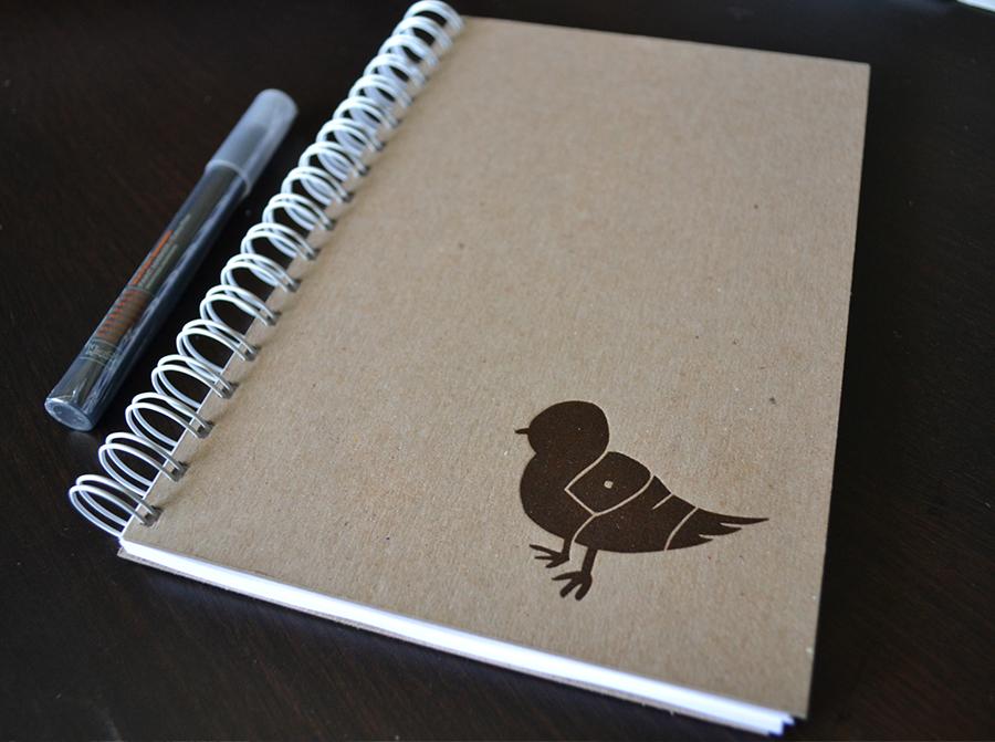 lovebird-feature-2.jpg