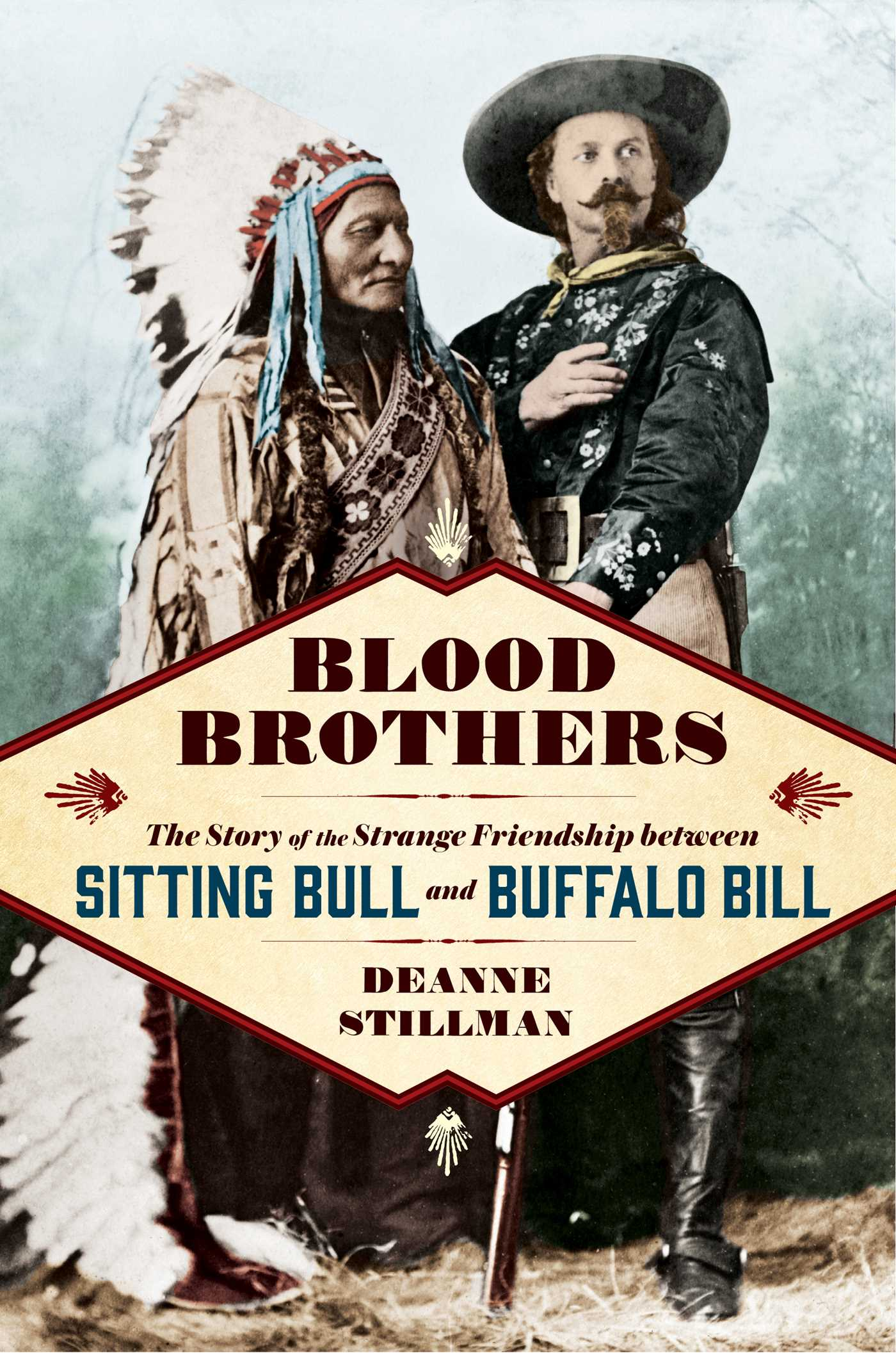 blood-brothers-9781476773520_hr.jpg