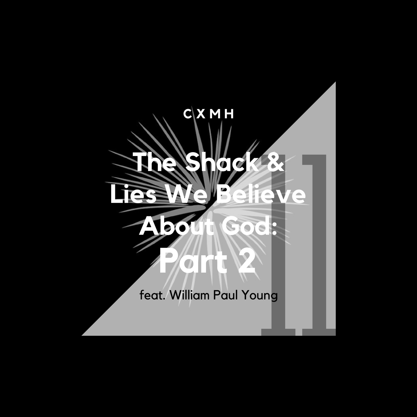 CXMH - Main Episodes (15).jpg