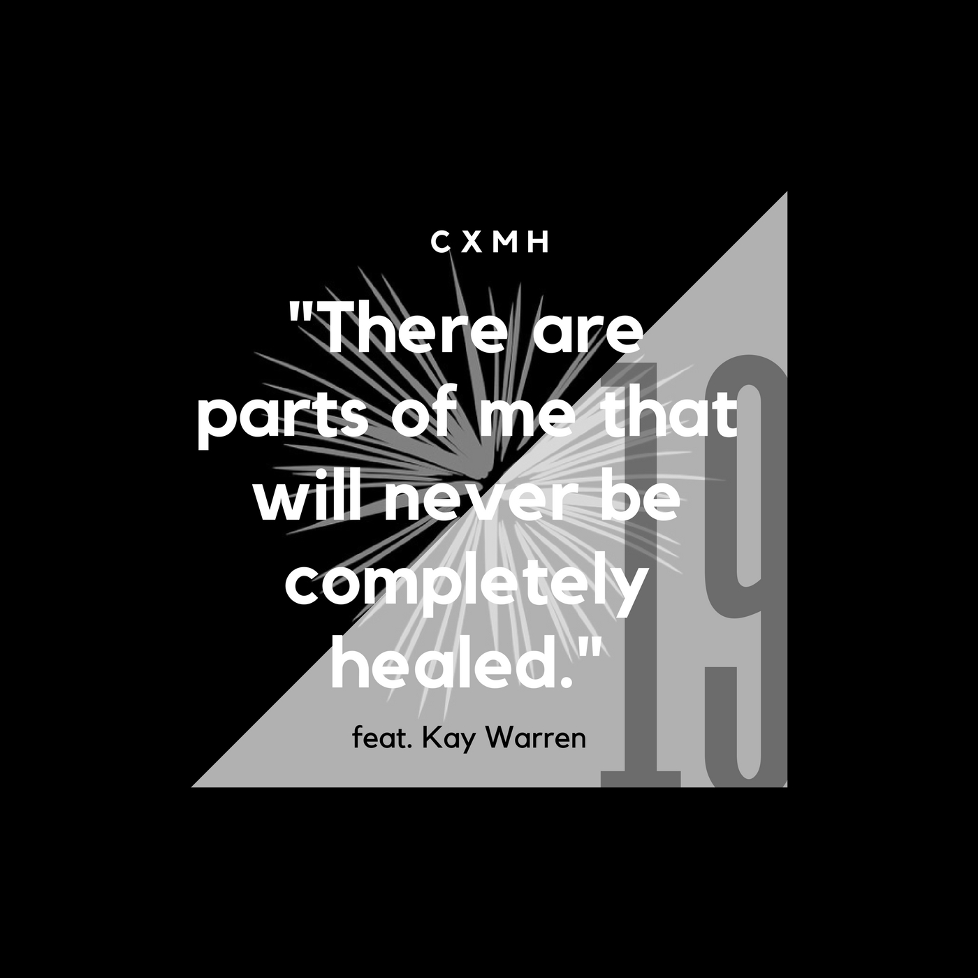 CXMH - Main Episodes (28).jpg