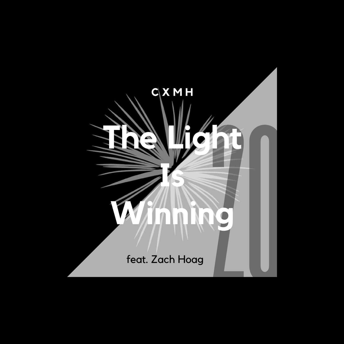 CXMH - Main Episodes (29).jpg