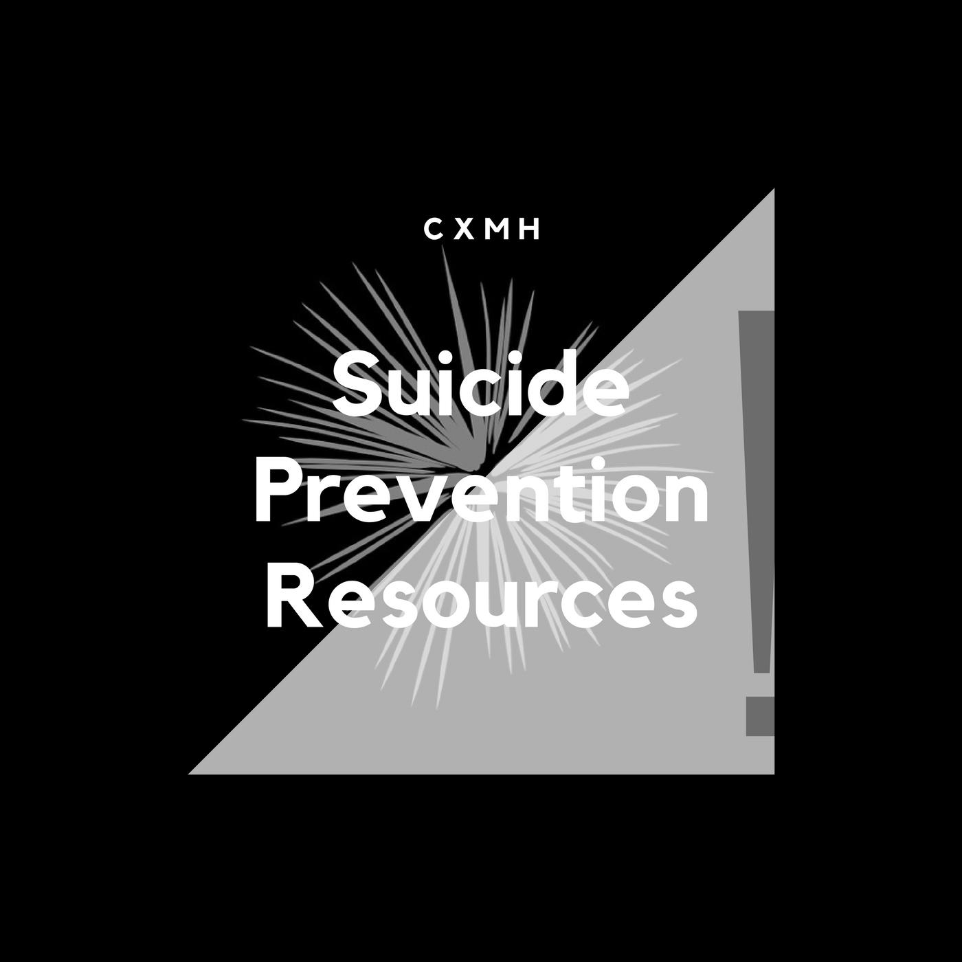 CXMH - Main Episodes (30).jpg
