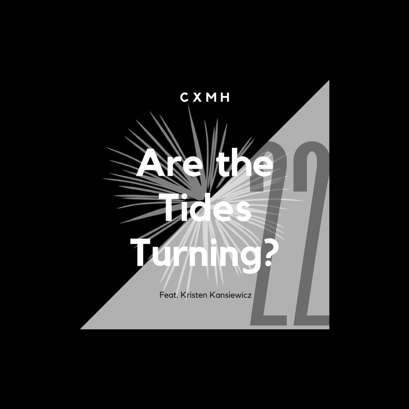 CXMH - Main Episodes.jpg