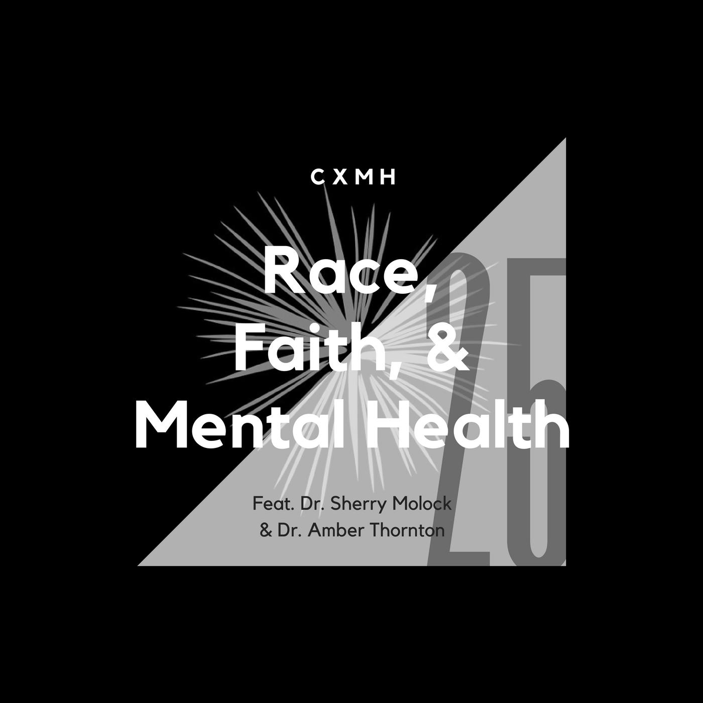 CXMH - Main Episodes (5).jpg