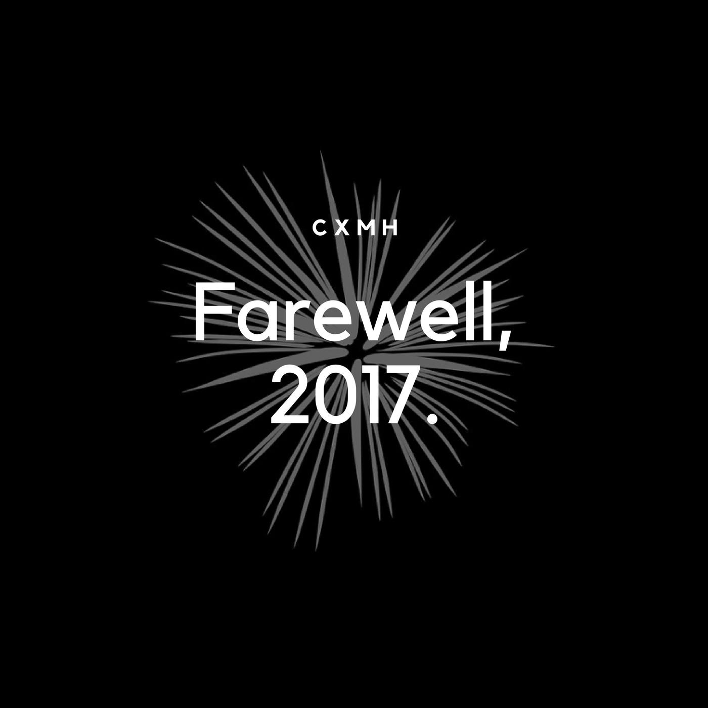 CXMH Announcement (1).jpg