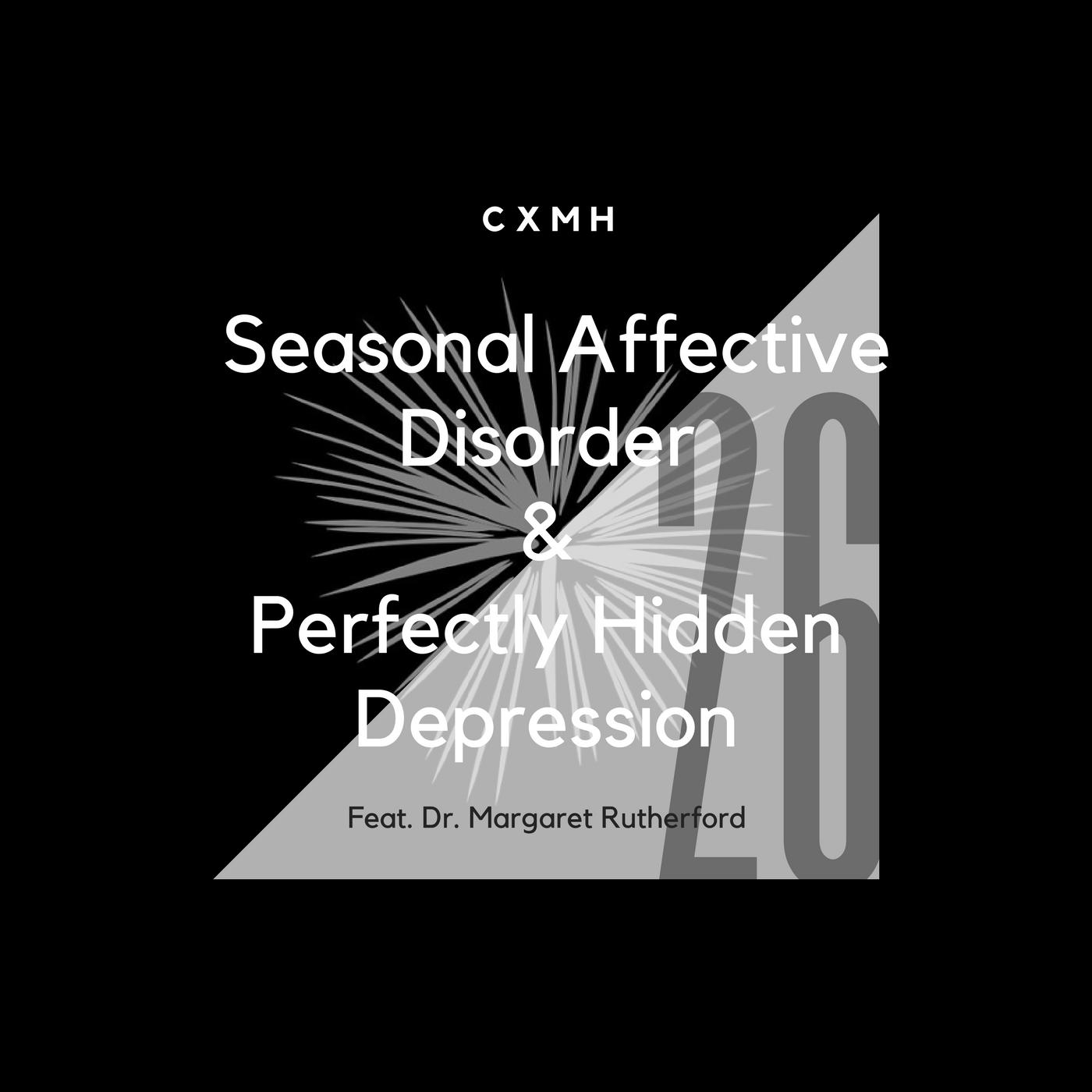 CXMH - Main Episodes (6).jpg