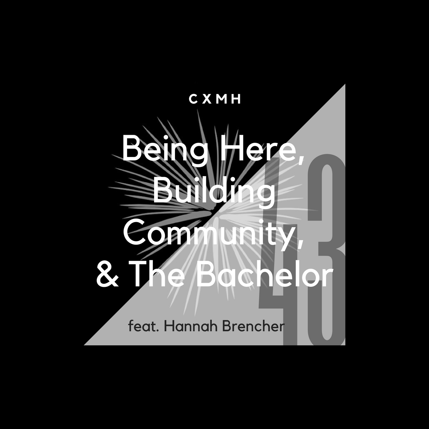 CXMH - Main Episodes (30).jpg