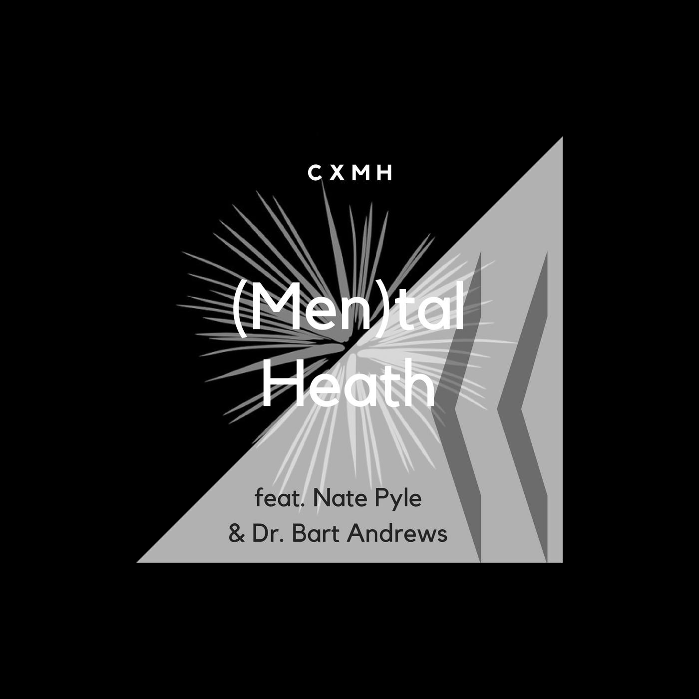 CXMH - Main Episodes (33).jpg