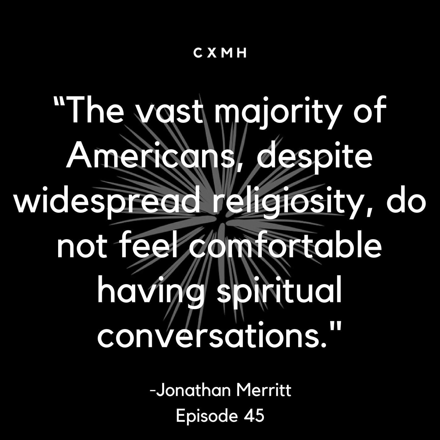 Merritt Quotes.jpg