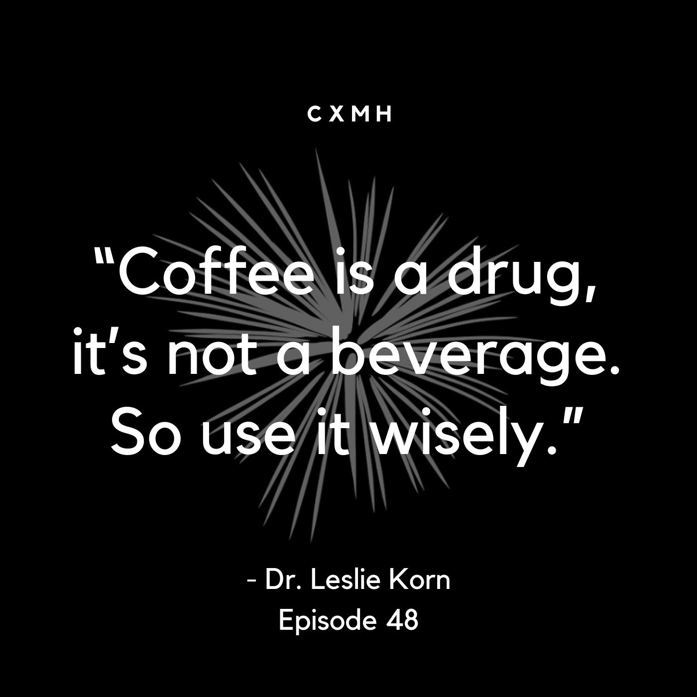Korn Quotes (3).jpg