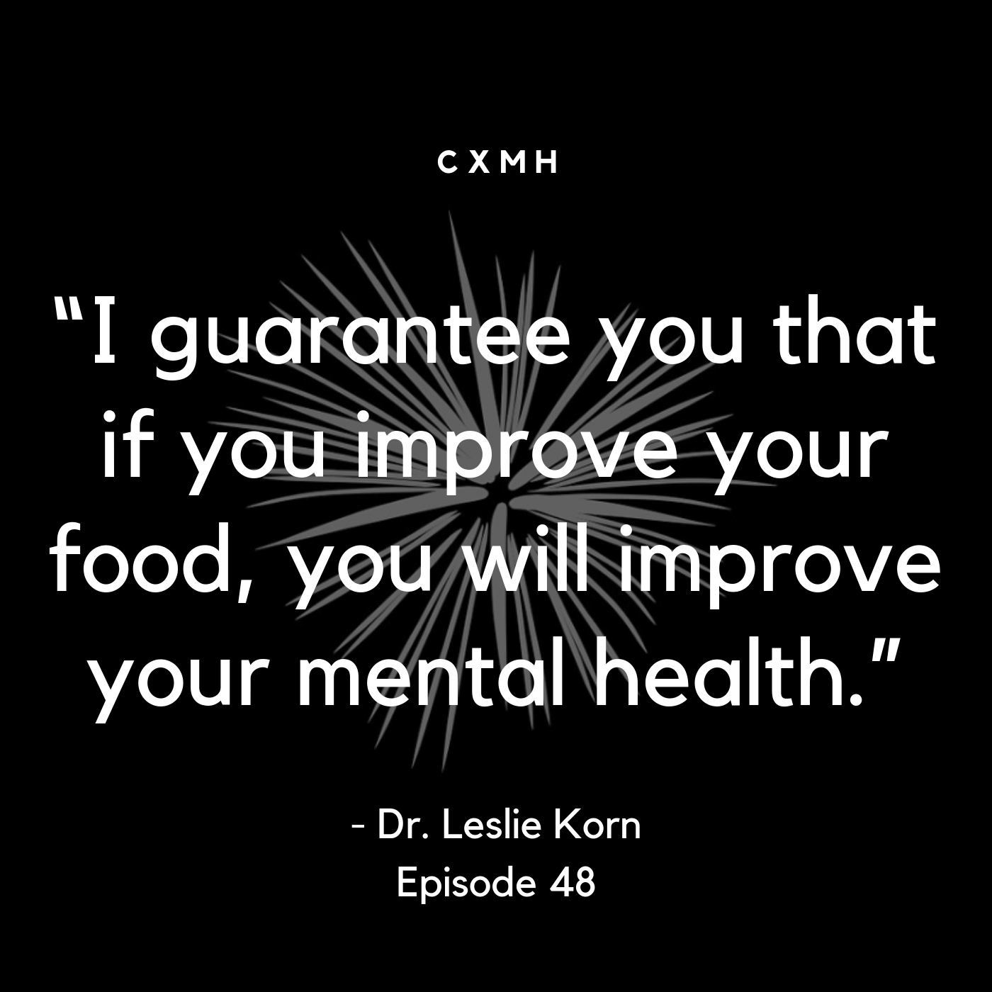Korn Quotes (4).jpg