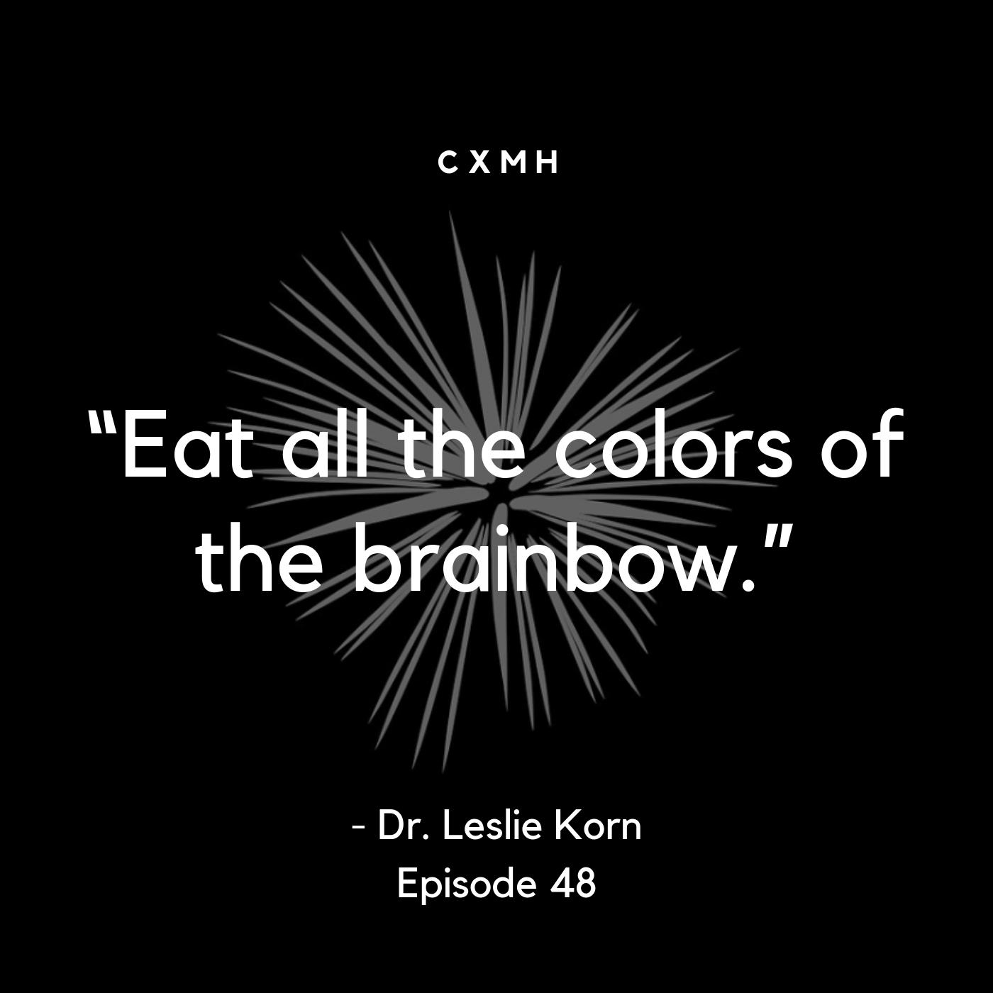 Korn Quotes (2).jpg