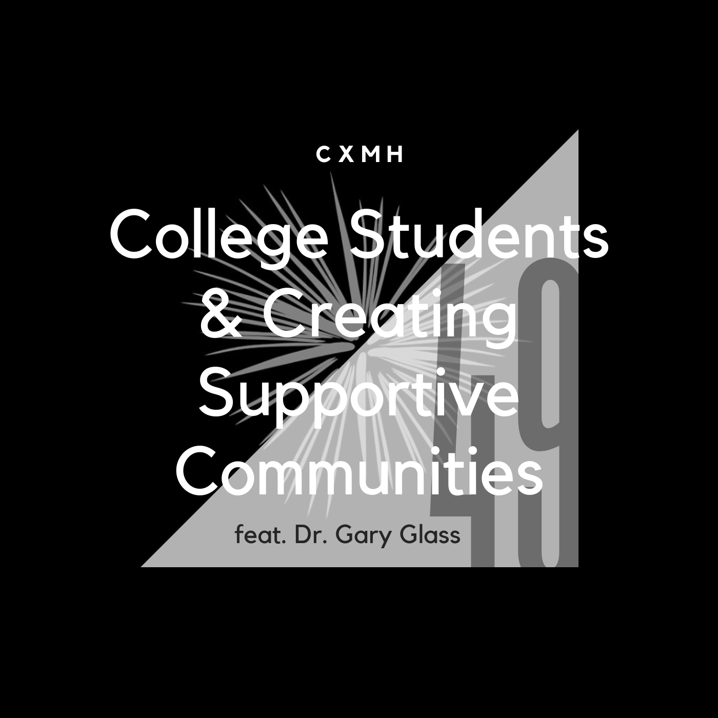 CXMH - Main Episodes (41).jpg