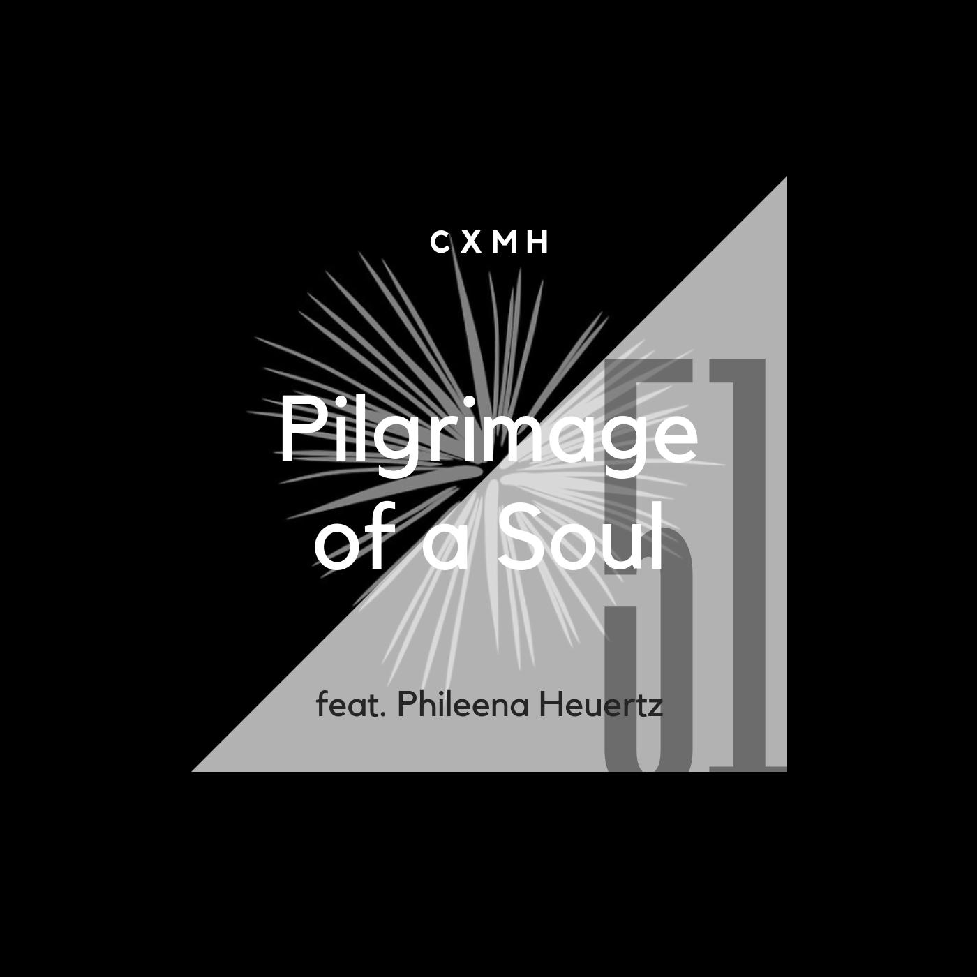 CXMH - Main Episodes (43).jpg