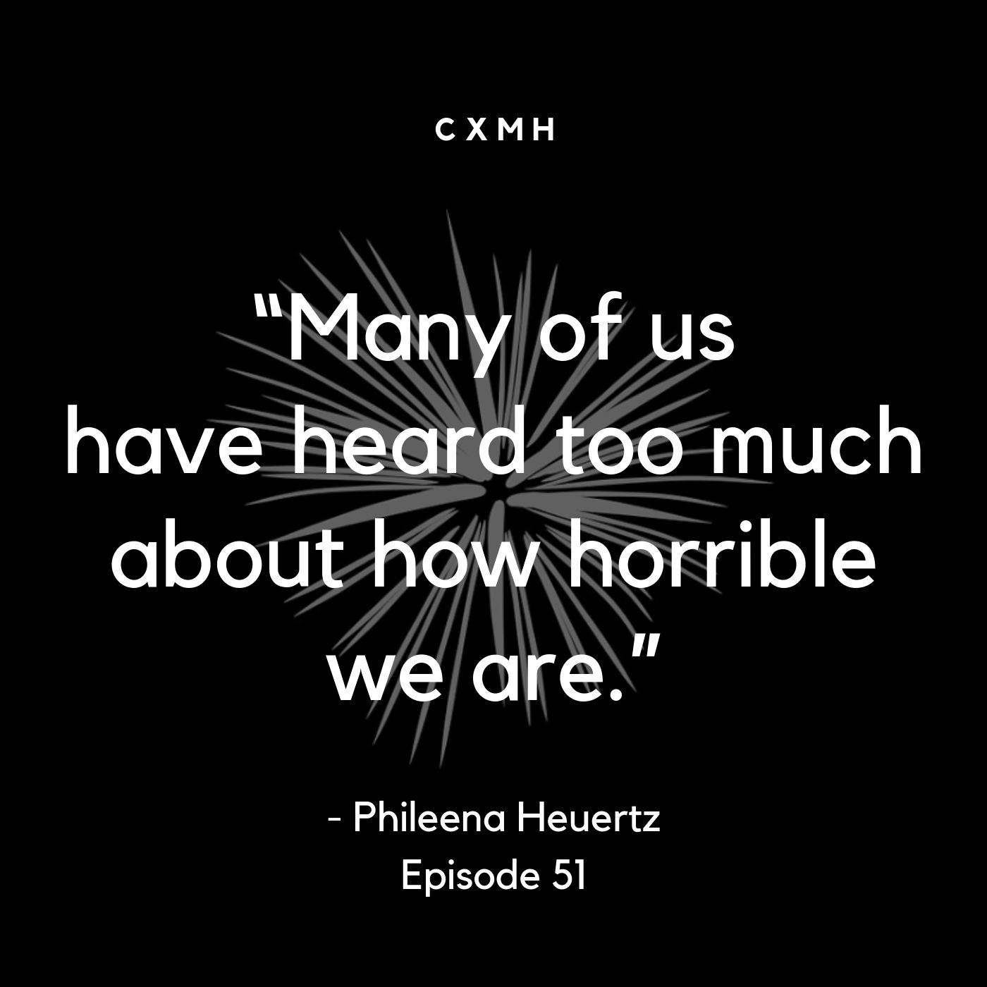 Phileena 1 Quotes (7).jpg