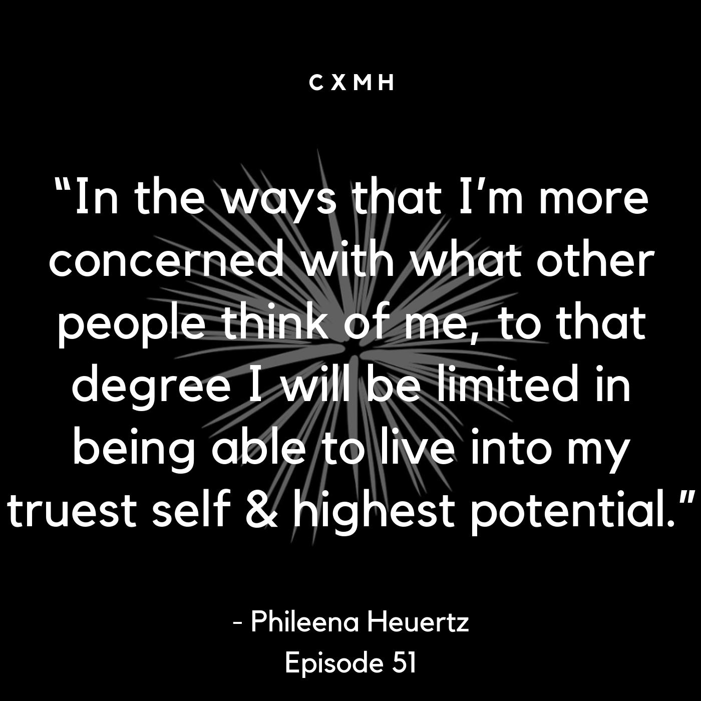 Phileena 1 Quotes (6).jpg