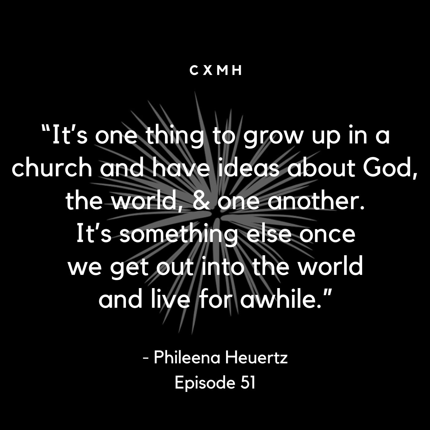Phileena 1 Quotes (3).jpg