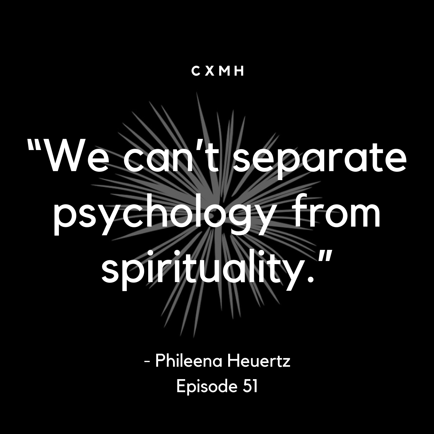 Phileena 1 Quotes (2).jpg