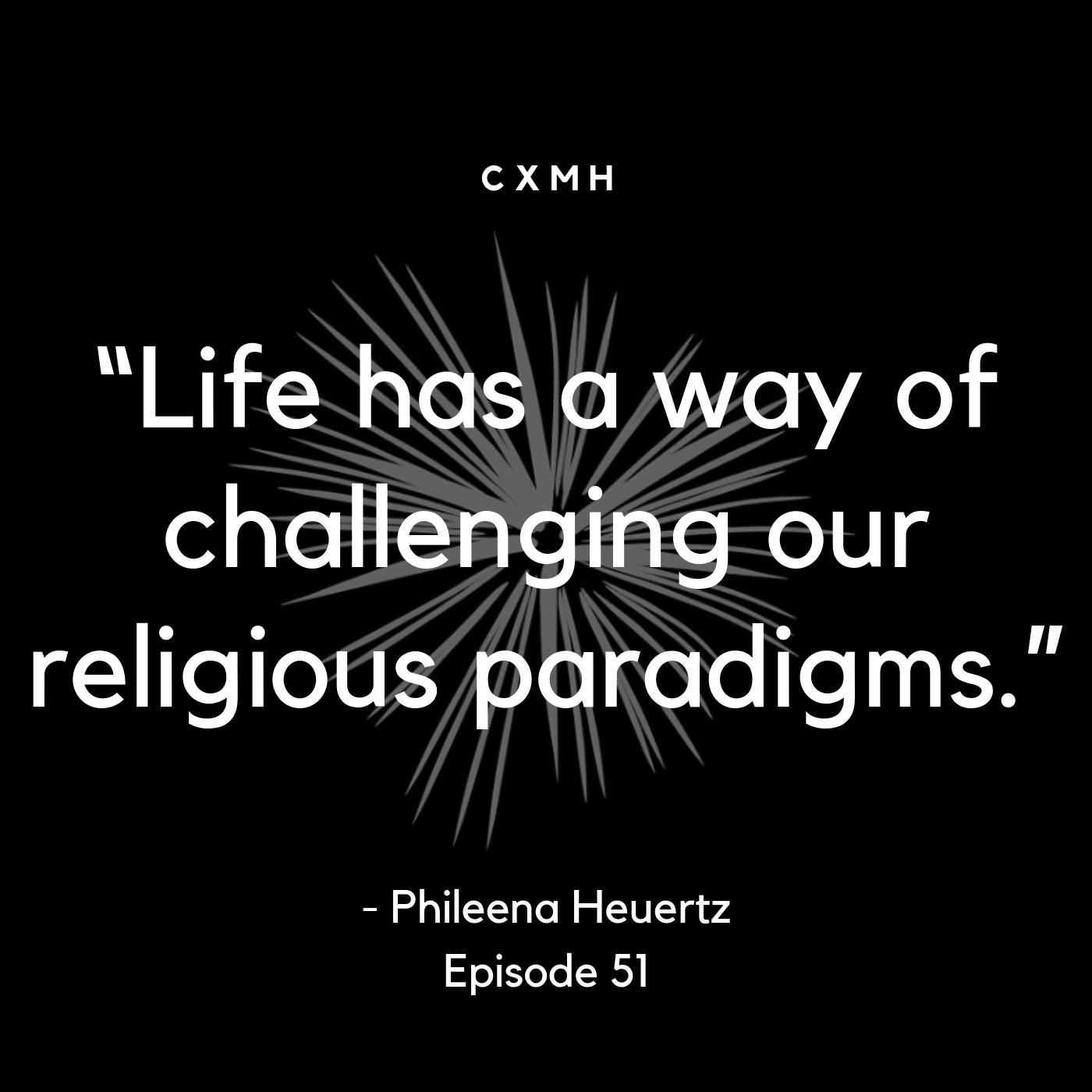 Phileena 1 Quotes (1).jpg