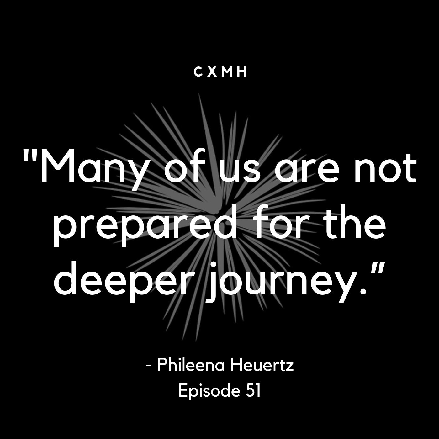 Phileena 1 Quotes.jpg