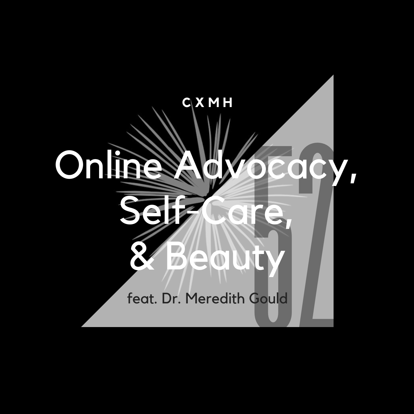 CXMH - Main Episodes (45).jpg