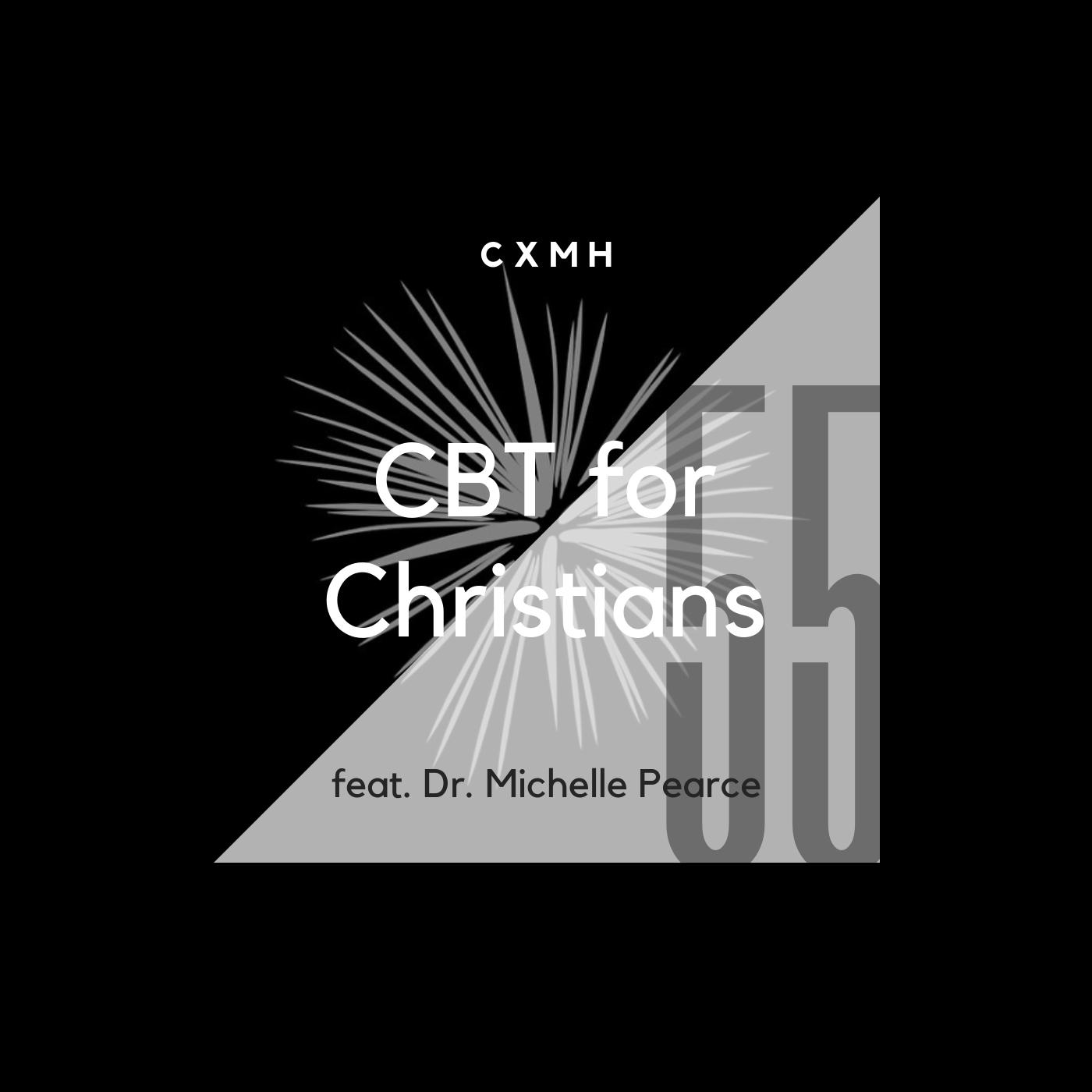 CXMH - Main Episodes (48).jpg