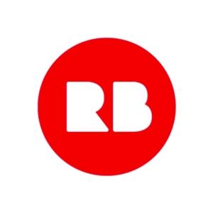 redbubble-main-logo.jpg