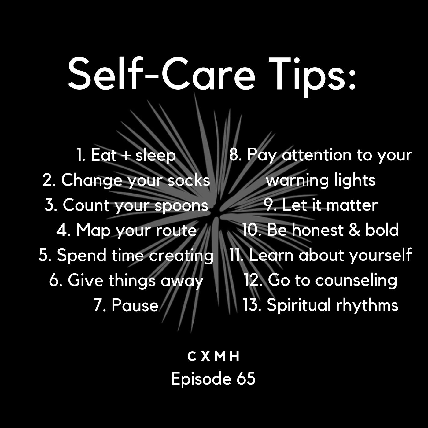 13 tips.jpg