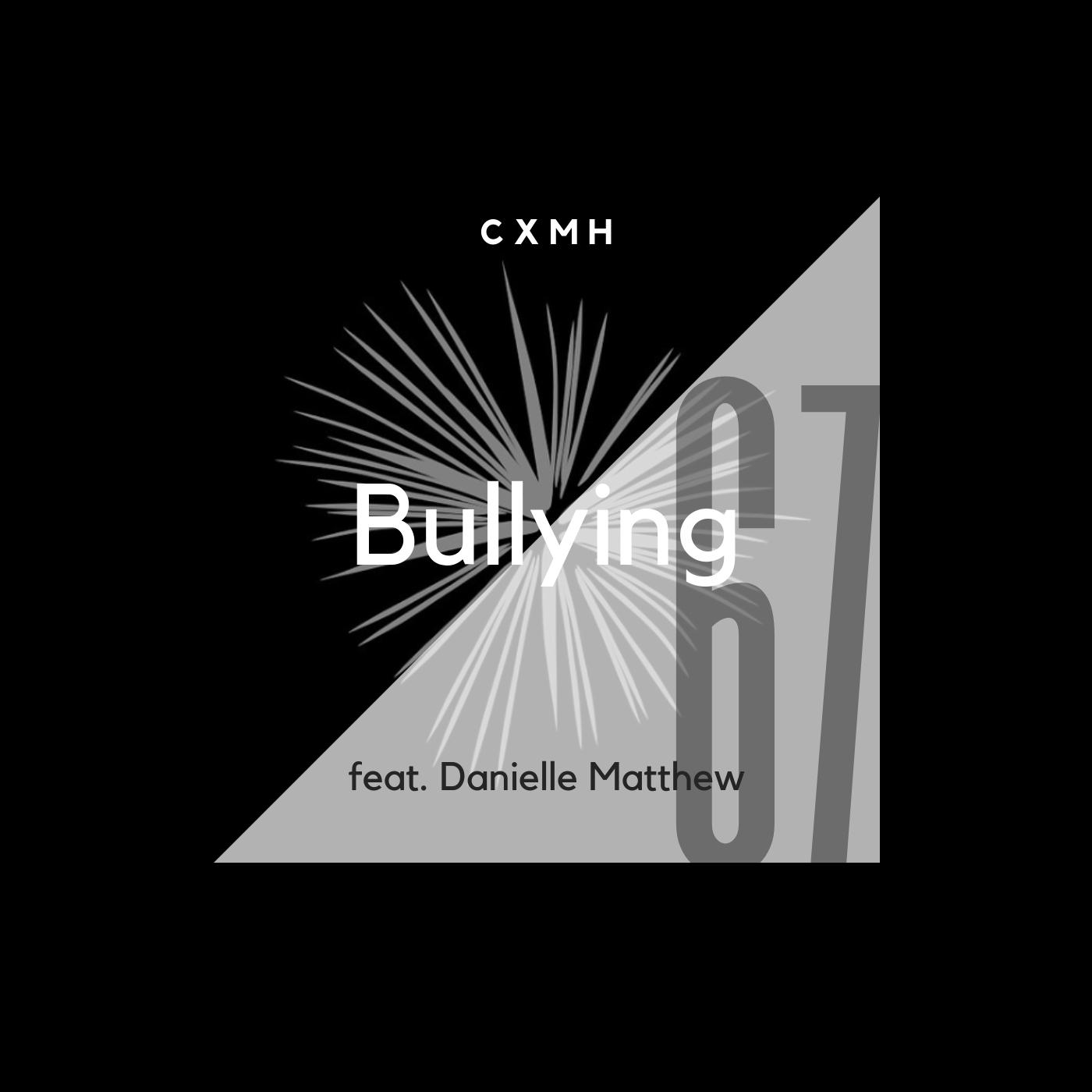 CXMH 65 (3).jpg