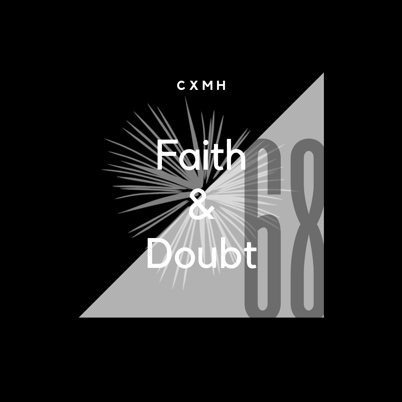 CXMH 65 (4).jpg