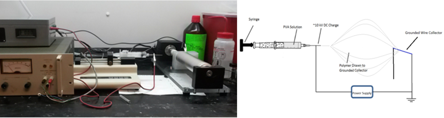 electrospinning combined.jpg