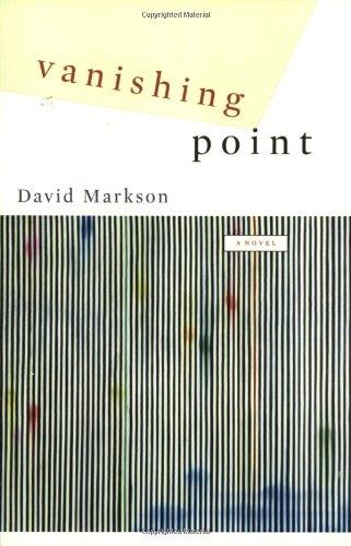 DavidMarkson_Vanishing.jpg